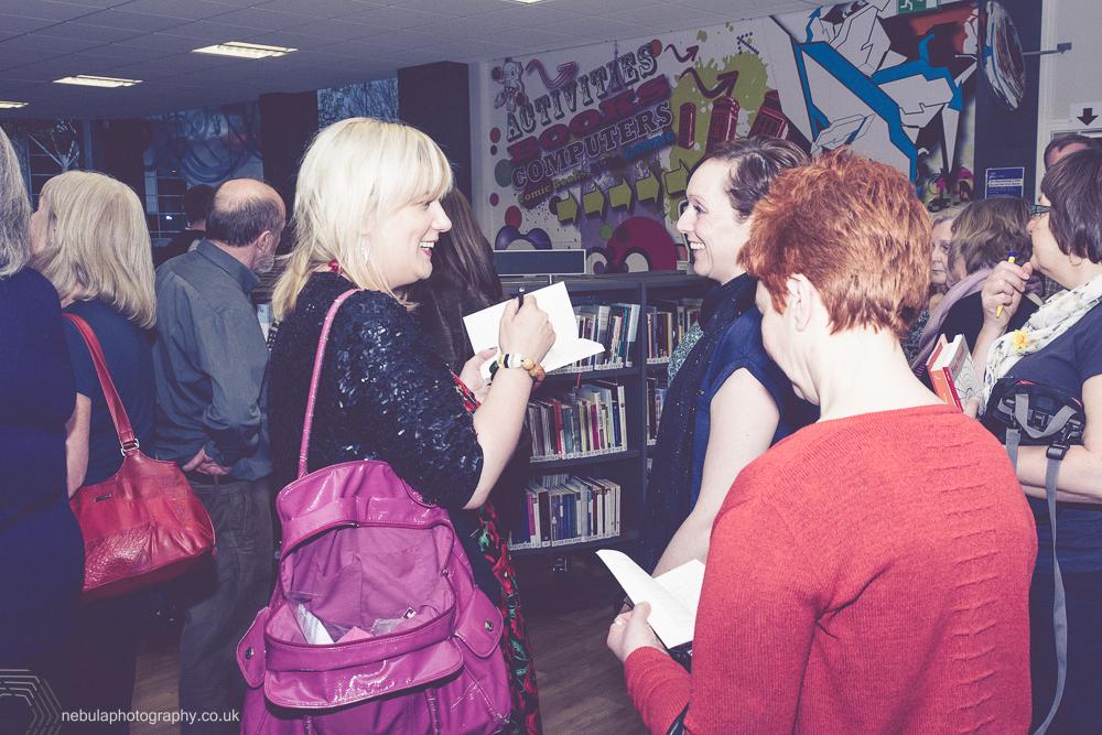 Kate Fox - WBD - Stockton Library 9 - Copy